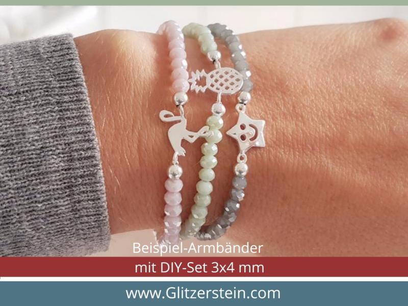 armband-beispiel-925-silber-4-mm-glas