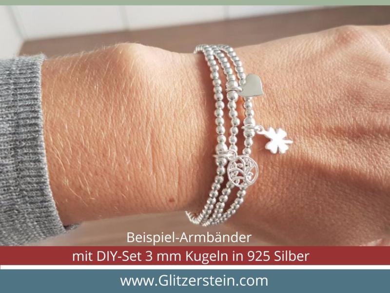 kugel-armband-beispiel-925-silber-3-mm