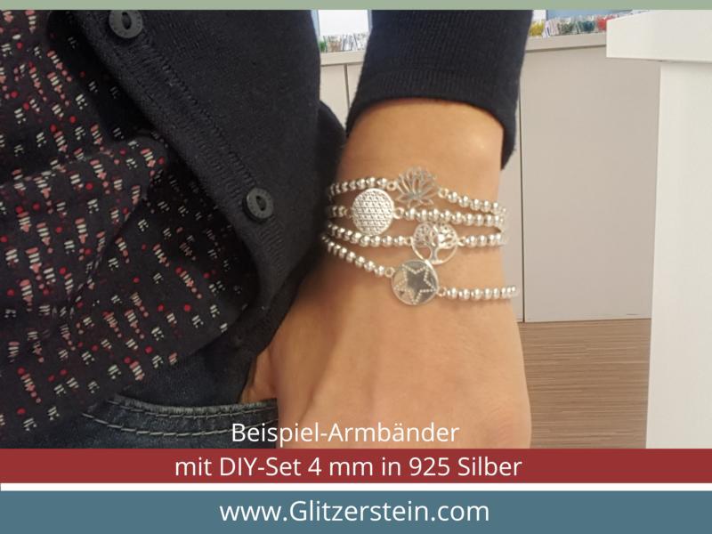 kugel-armband-beispiel-925-silber-4-mm