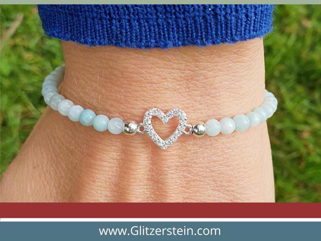 edelstein-armband-diy-set