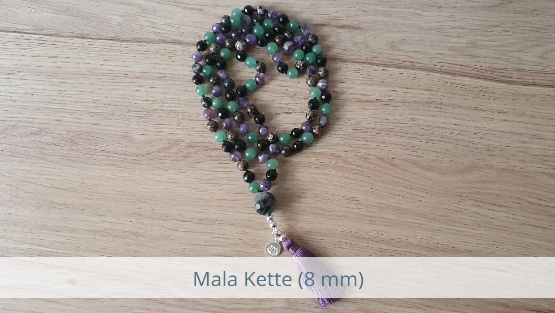 mala-diy-muenchen-edelsteine-10