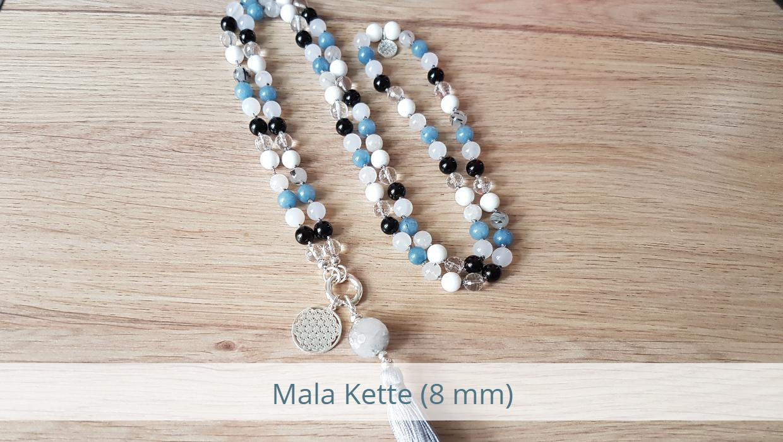 mala-diy-muenchen-edelsteine-11