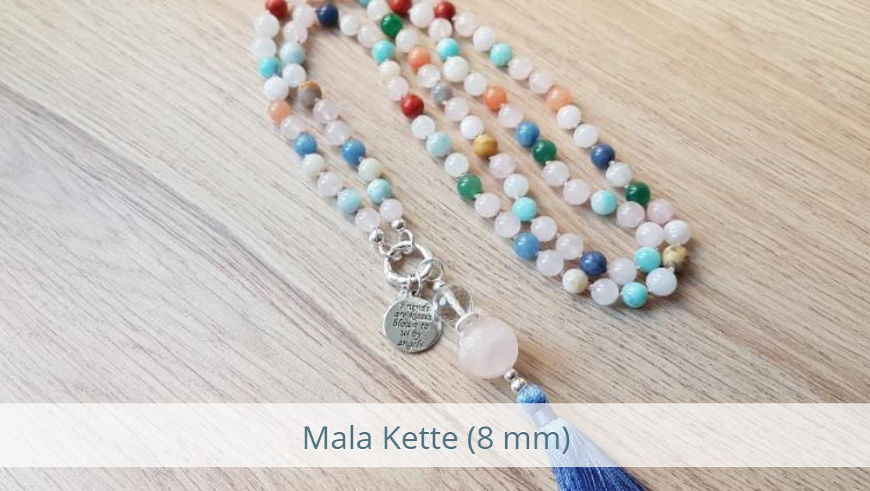 mala-diy-muenchen-edelsteine-14