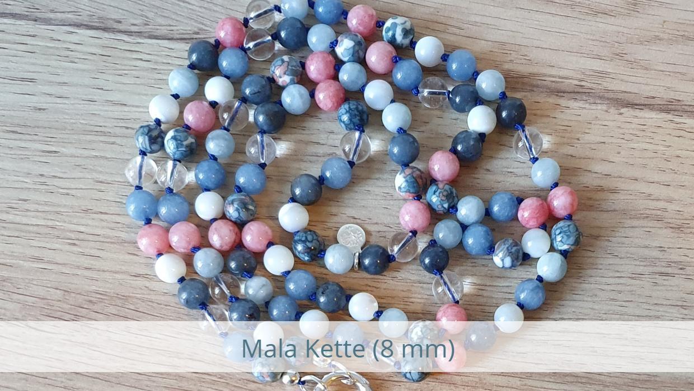 mala-diy-muenchen-edelsteine-4