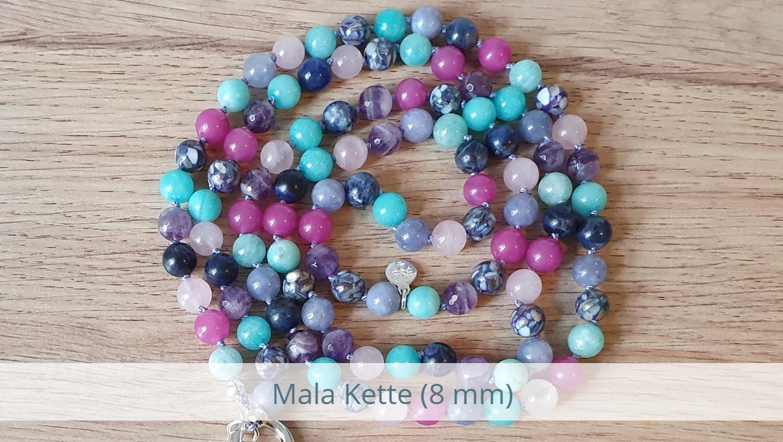 mala-diy-muenchen-edelsteine-7