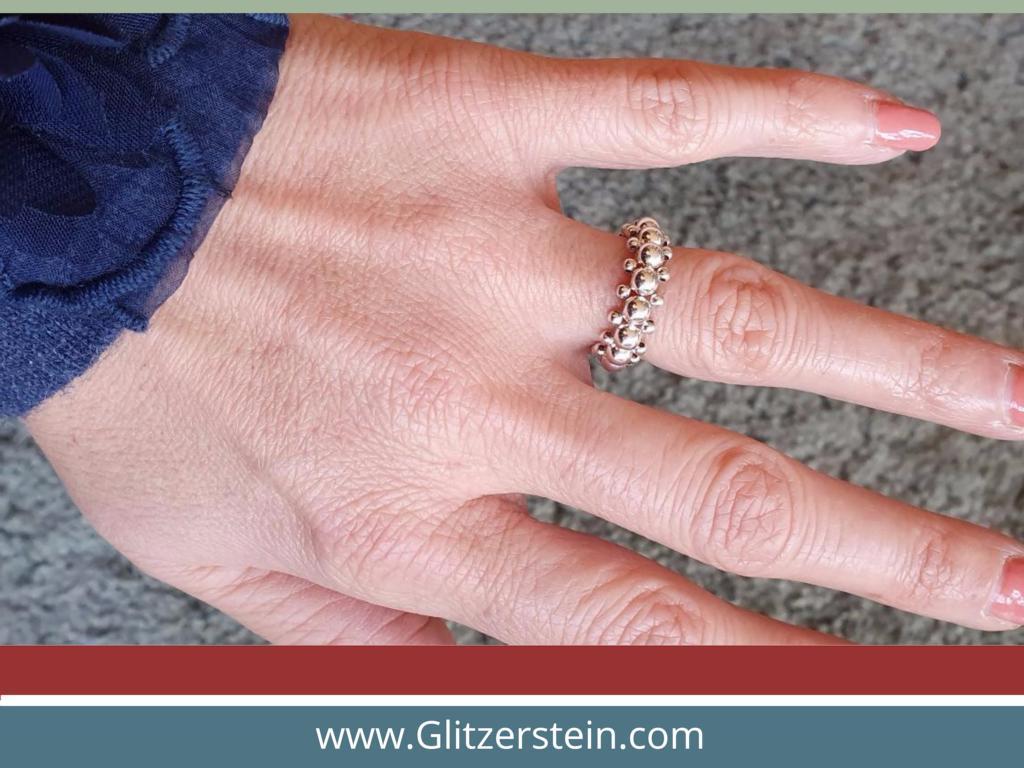 ring-diy-anleitung-925-silber