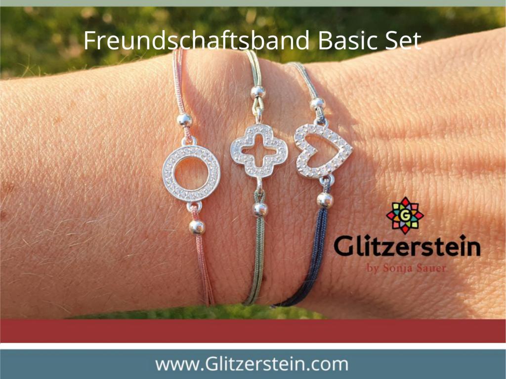 freundschaftsband-mit-schmuckverbinder-925-silber-echtsilber-2
