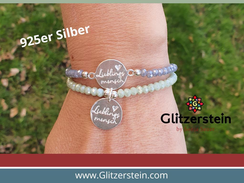 lieblingsmensch-anhaenger-armband-925-silber