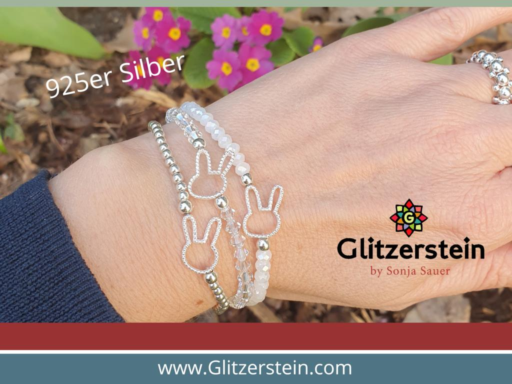 osterspecial-armband-diy-set