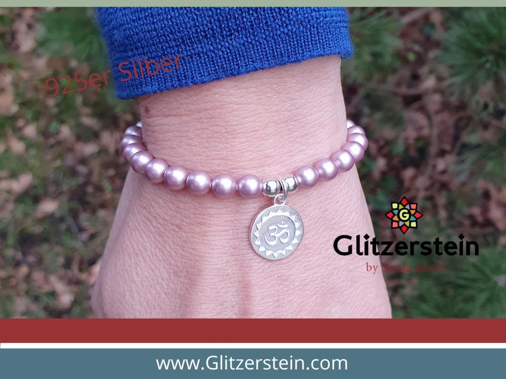 crystal-pearls-armband-om