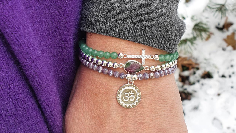 armband-gefaedelt-925-silber-kugelarmband-diy-schmuck