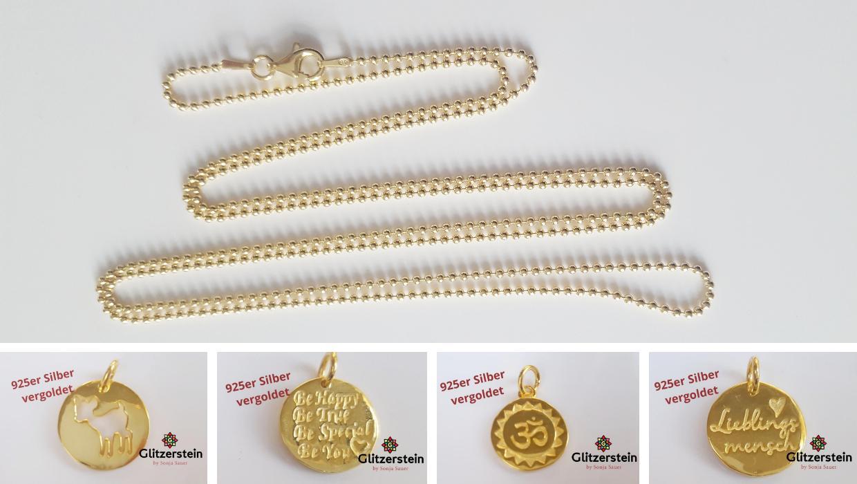 kugelkette-925-silber-mit-anhaenger-lieblingsmensch-lebensblume-vergoldet
