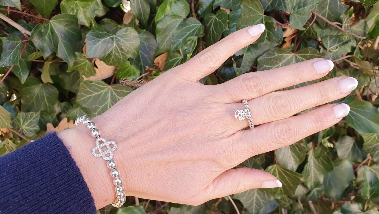 ring-selbst-machen-925-silber-echtsilber-mit-anhaenger