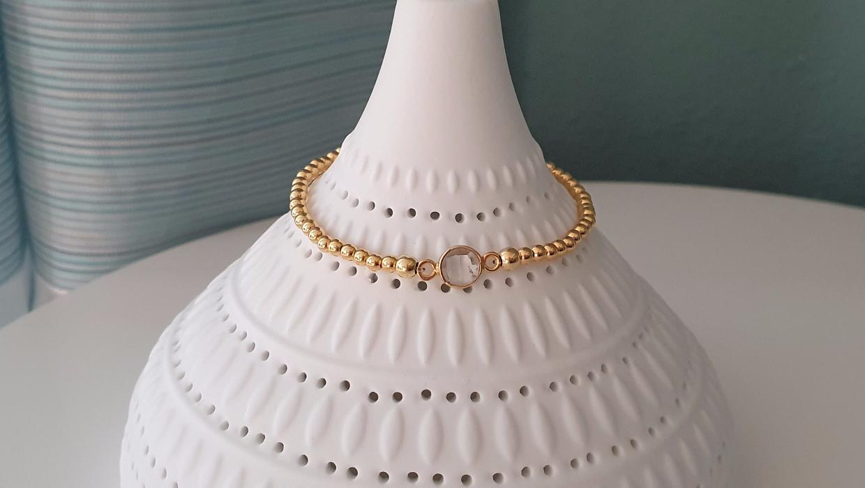 schmuckverbinder-925-silber-gold-kugelarmband-armbandschmuck-selbst-basteln