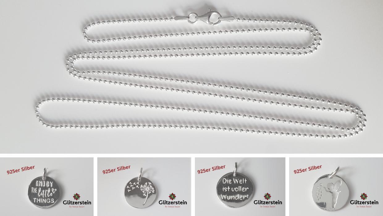 silber-ketten-anhaenger-925-silber-2