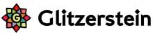 Glitzerstein Logo