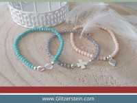 junggesellinnenabschied-armband-basteln-hochwertig-diy-do-it-yourself-set-925-silber-alle