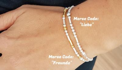 morse-code-armband
