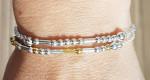 morse-code-armband.JPG
