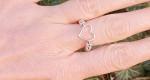 ring-schmuckverbinder-925-silber