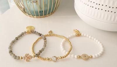schmuck-selbst-machen-hochwertige-materialien-anleitungen-armband-vergoldet-echtsilber